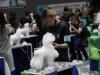 올해 첫 국가공인 반려견 스타일리스트 경연대회, 70여명의 참가자 지원
