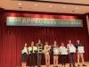 헬스앤메디슨, APPEC 포럼서 반려견 동반 산책의 건강증진 효과 발표
