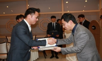 사단법인 한국반려동물기업협회, 6일 정기총회 개최