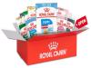 로얄캐닌 코리아, '맞춤영양사료 무료체험 프로그램' 런칭