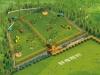 창원시 농업기술센터, 반려견 전용 놀이터 6월 개장