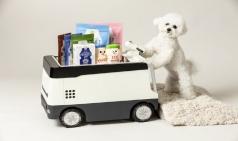 한국야쿠르트, 프로바이오틱스 기술력으로 '반려동물 식품시장' 공략