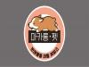 KST모빌리티, 반려동물 위한 '마카롱 펫택시' 신규서비스 출시