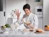 윤균상의 반려동물 브랜드 '후시펫'의 밀키트 '냥식당', 복날맞이 예약판매