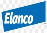 엘랑코, 바이엘 동물의약사업부 합병... 본격적으로 사업 박차