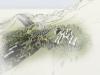 평창군, 반려동물 관광테마파크 오는 9월 착공