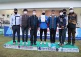 서울호서전문학교 반려견훈련학과, 반려견 복종경기대회 '최우수학교상' 수상