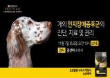 네슬레 퓨리나, '반려견 인지기능장애증후군' 웨비나 개최