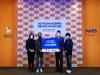 헬스엔메디슨, 마즈와 함께 '반려견 산책' 후원 이벤트 개최