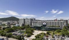 인천 계양구, 온라인 반려동물 교실 개강