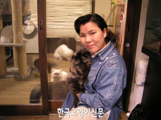 resize_신정진 사진.JPG