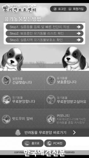 크기변환_종합유기견.jpg