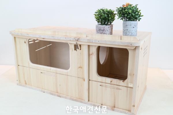 C_toilet_2_1.jpg