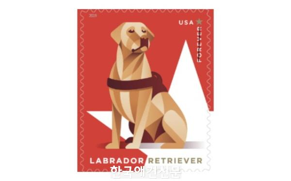 new-military-working-dog-stamps-3.jpg