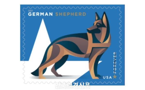 new-military-working-dog-stamps.jpg