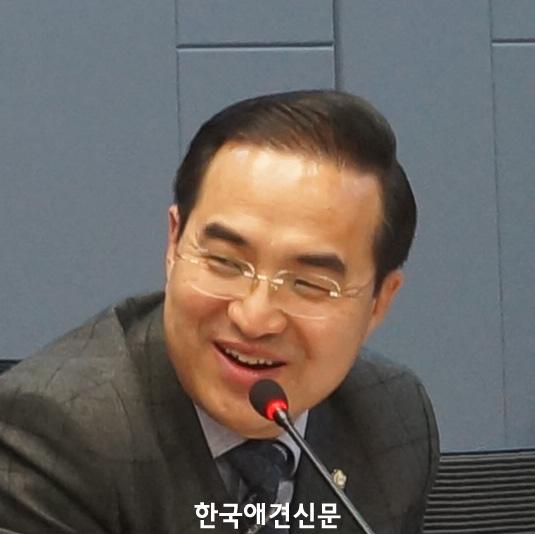 [변환]박홍근.jpg