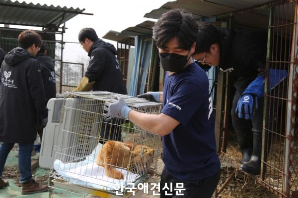 크기변환_벌교개농장 (5).jpg