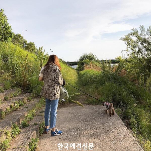 크기변환_윤은혜기쁨이 (2).jpg