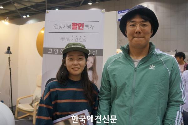 크기변환_김나현님.JPG