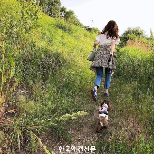 크기변환_윤은혜기쁨이 (4).jpg