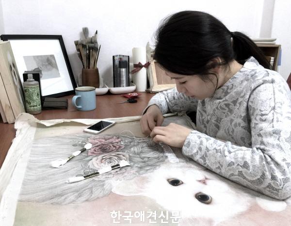[크기변환]#박지혜작가사진.JPG