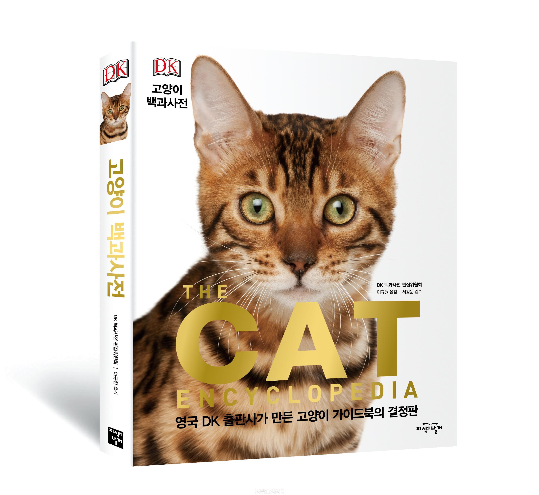 입체표지_CAT.jpg