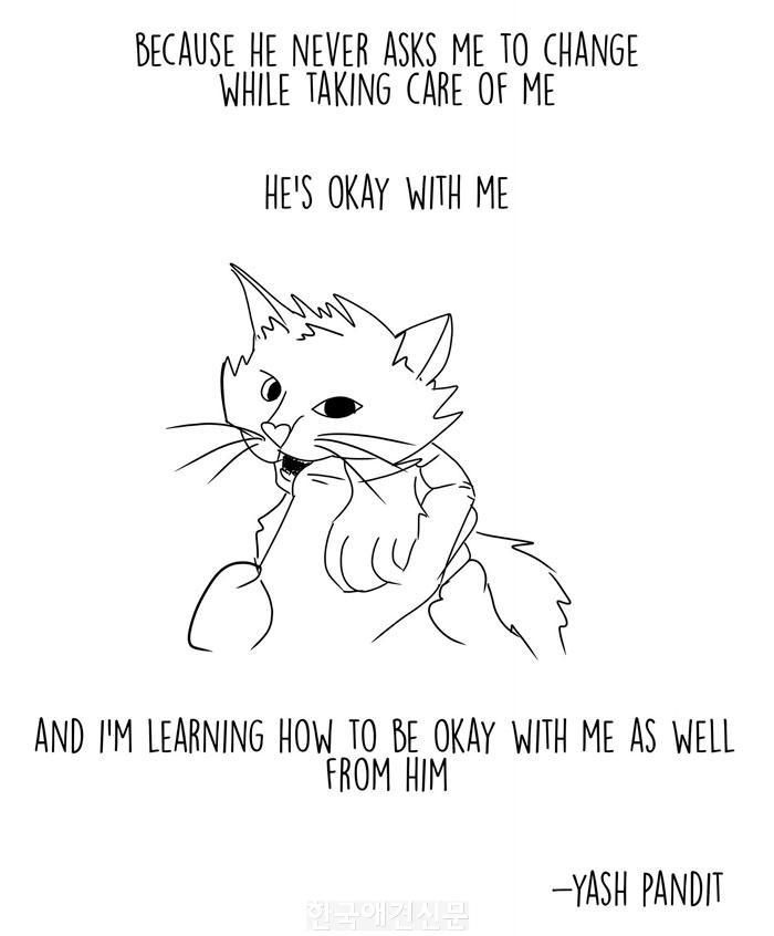 cat-comics-helps-depression-yash-pandit-5dcd1b097df72__700.jpg