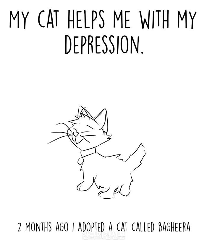 cat-comics-helps-depression-yash-pandit-5dcd1af8754a6__700.jpg