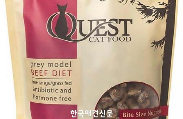 [크기변환]Quest-raw-cat-food-recall.jpg