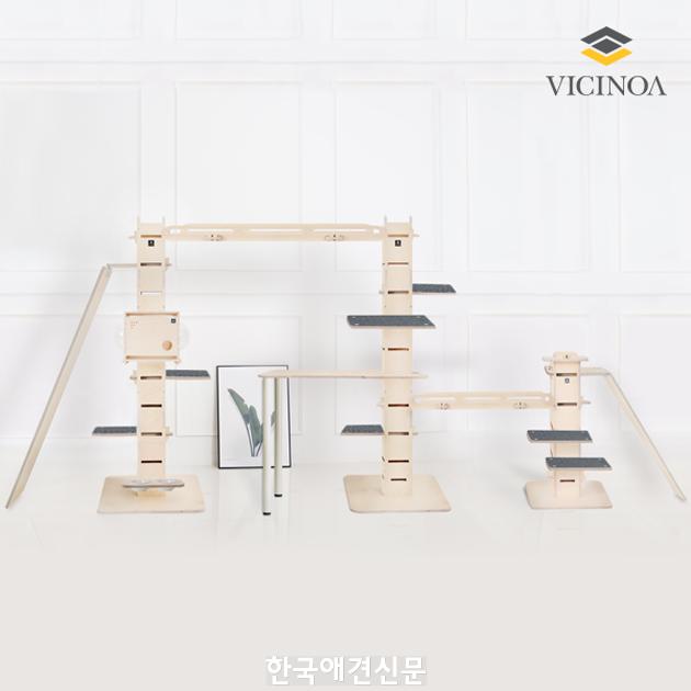 [크기변환]비치노아1.png