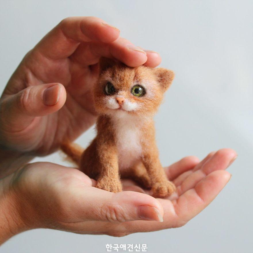 Russian-artist-creates-animals-from-wool-that-are-incredibly-realistic-5ddfbdbfef95b__880.jpg