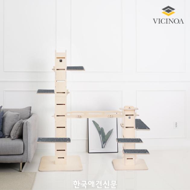 [크기변환]비치노아5.png