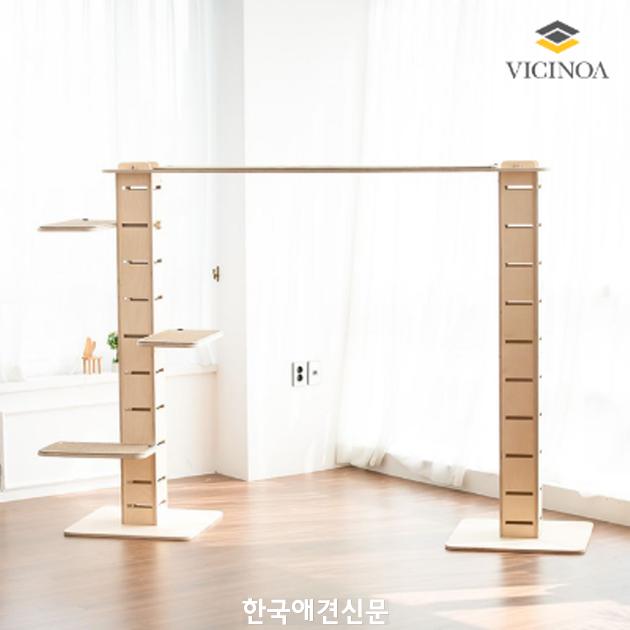 [크기변환]비치노아4.png