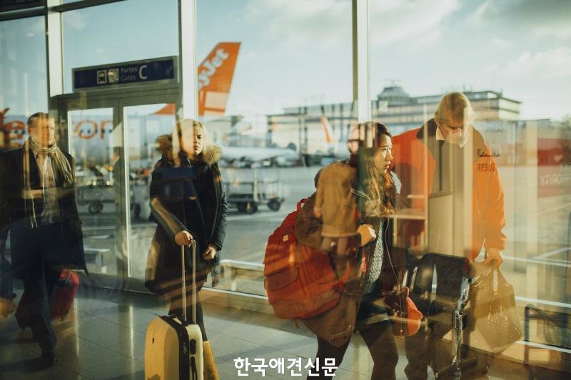 [크기변환]공항2.jpg