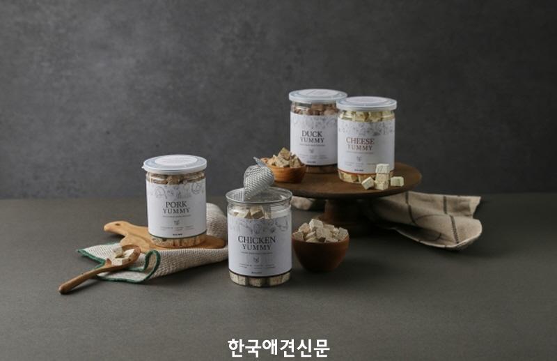 [크기변환]리치즈 야미 투게더 캠페인.jpg