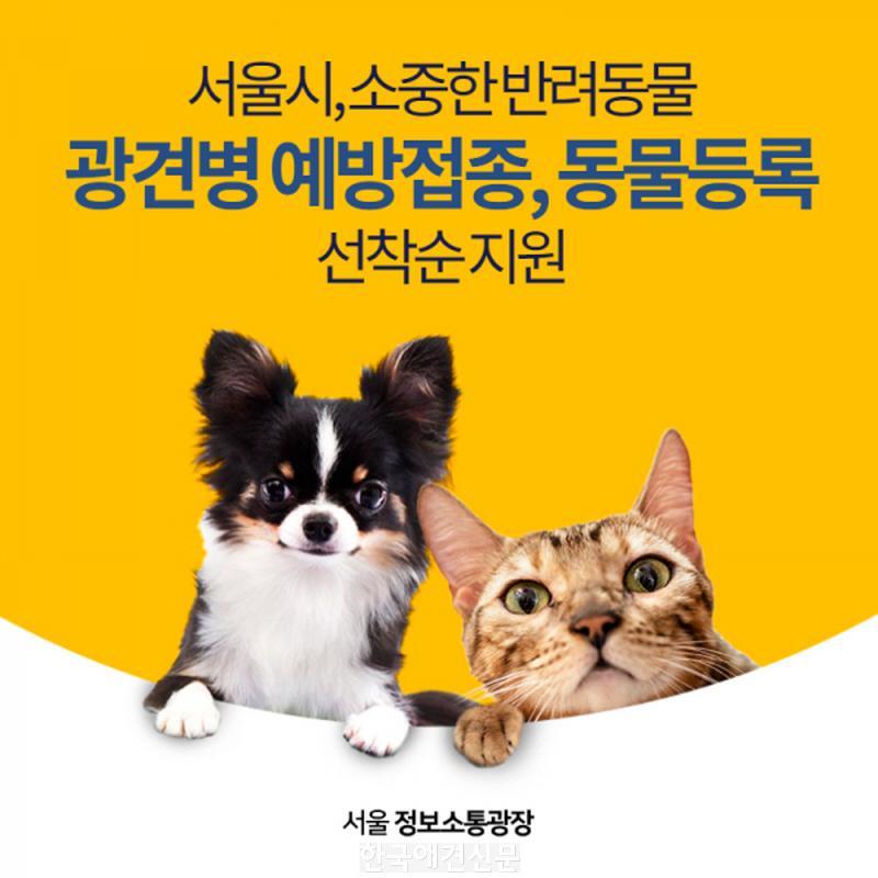 [포맷변환][크기변환]서울시.jpg