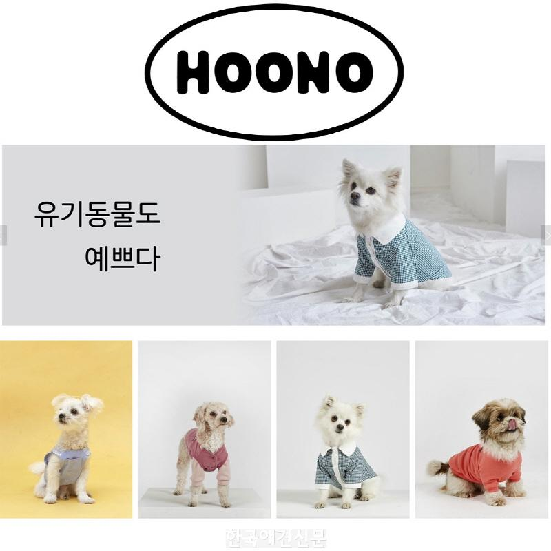 [크기변환]hoono_image.jpg