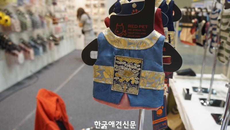 [크기변환]캣옷2.JPG