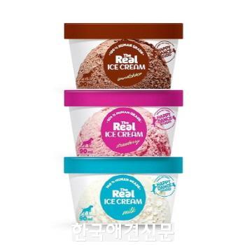 [크기변환][크기변환][하림 펫푸드] 더리얼 아이스크림 3종.jpg