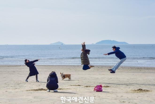 [크기변환]우수상_바닷가의 추억.jpg