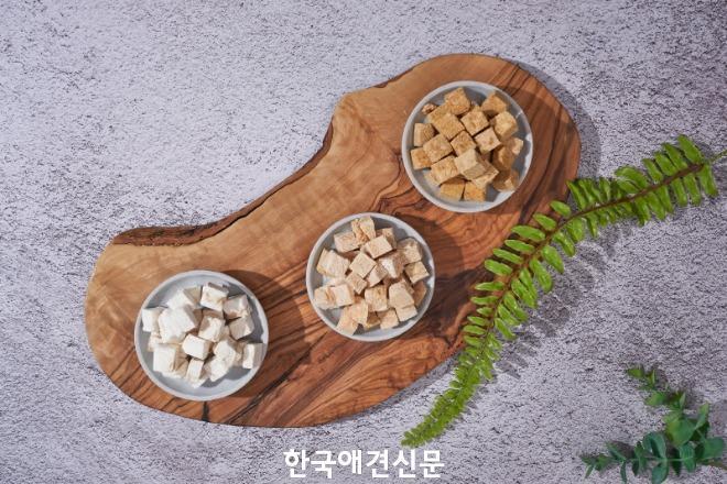 [크기변환]동결건조 트릿 3종.jpg