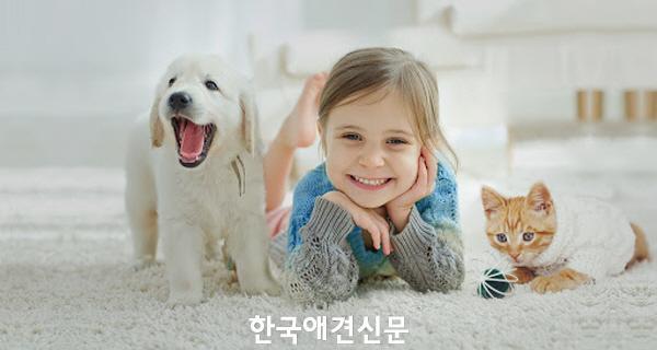 [크기변환]소녀와 반려동물.jpg